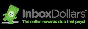 inboxdollar logo
