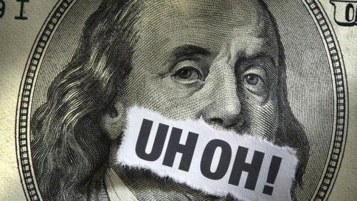 biggest money mistakes