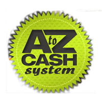 the a to z cash system
