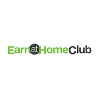 earn at home club scam
