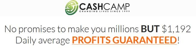 cashcamp1