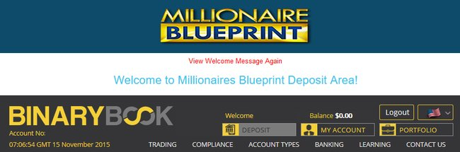 Is millionaire blueprint a scam millionaire blueprint review malvernweather Image collections