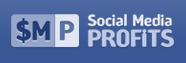 socialmediaprofitslogo