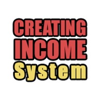 creating income system scam