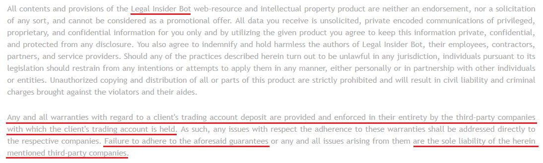 greg insider method scam