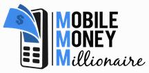 mobile money mililionaire scam