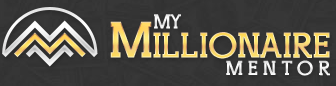 my millionaire mentor scam