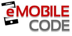 emobile code scam