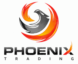 phoenix trading software scam