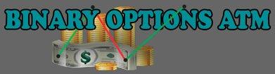 binary options atm scam