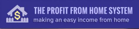 pfhsystem scam