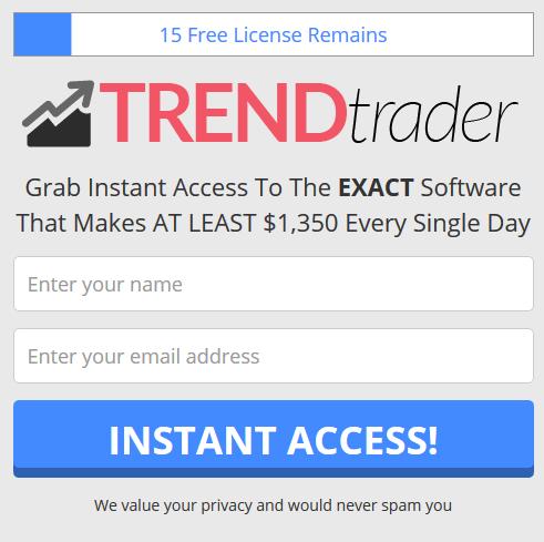 trendtrader scam