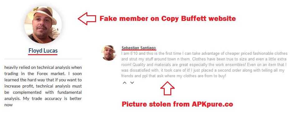 copybuffettfakemember1