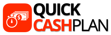 quick cash plan scam