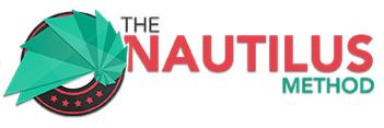 the nautilus method