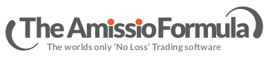 the amissio formula scam