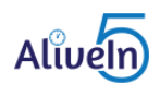 alivein5 scam review