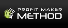 profit maker scam