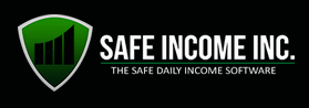 safe income review