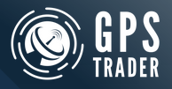 gps trader scam review