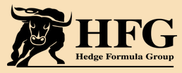 hedge formula group scam review