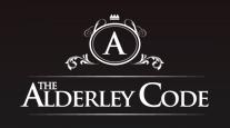 alderley code scam review