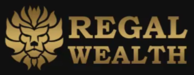 regal wealth scam review