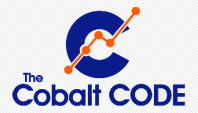 the cobalt code scam review