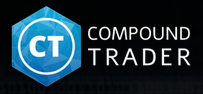 compound trader scam review