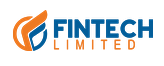 fintech limited scam review