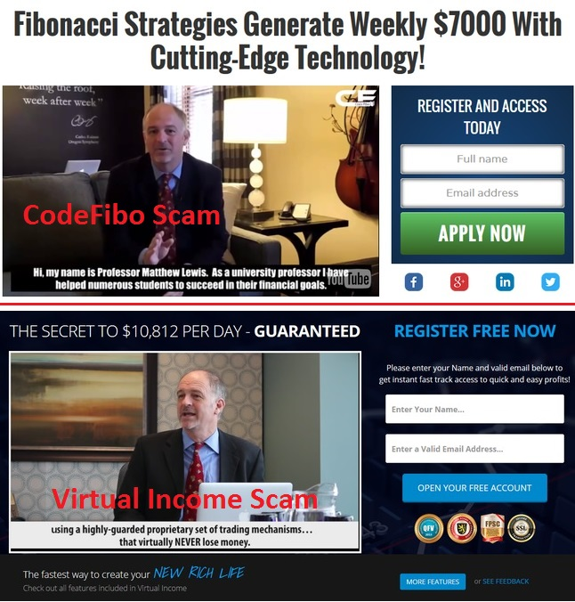 codefibo scam review