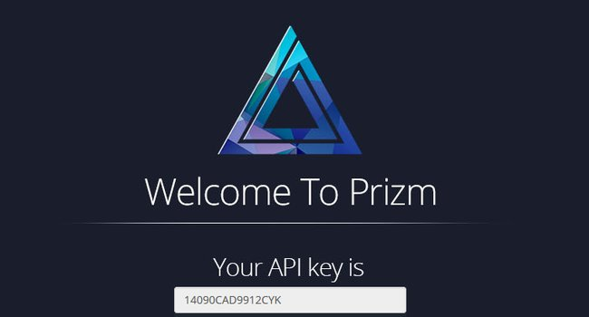 prizm tech scam review