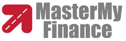 cropped-mastermyfinance-vertical-logo-big.png