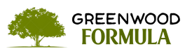 greenwood formula scam review