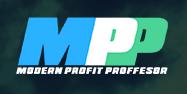 modern profit professor scam review