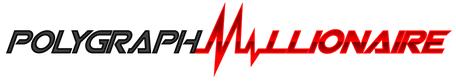 polygraph millionaire scam review