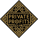 private profits club scam review