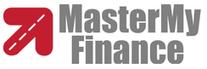 Master My Finance