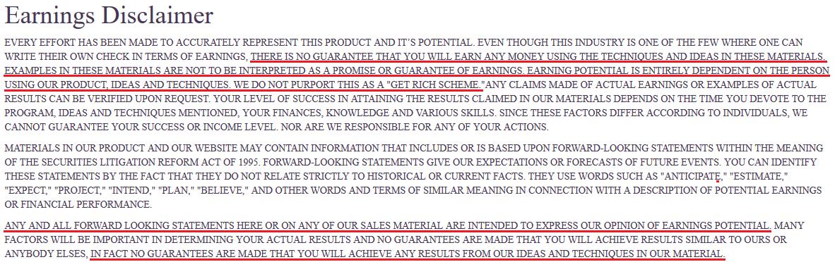 scalper bot 1000 scam review