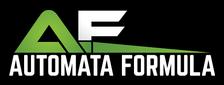 automata formula scam review
