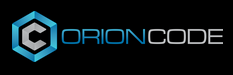 the orion code scam review