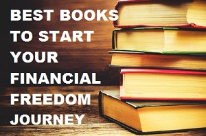 3 quick ways to improve credit score recommended books ccuart Image collections