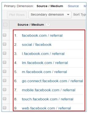 Octosuite facebook referral