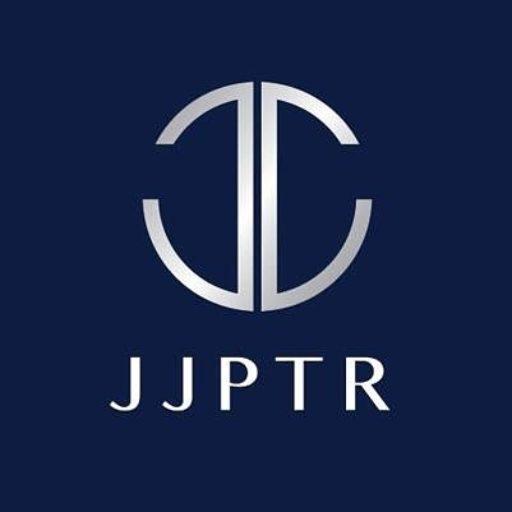 JJPTR Logo