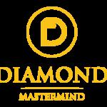 mobe diamond mastermind