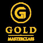 mobe gold masterclass