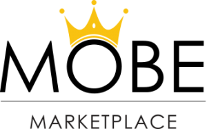 mobe marketplace logo
