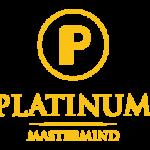 mobe platinum mastermind