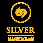 mobe silver masterclass