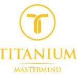 mobe titanium mastermind